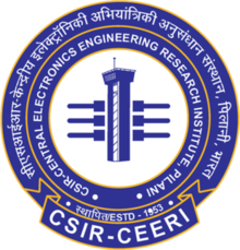 220px-Central_Electronics_Engineering_Research_Institute_Logo