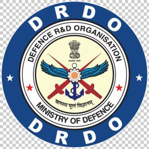 DRDO-logo-PNG-Image-715x715