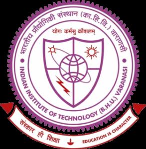 Official_Logo_of_IIT(BHU),Varanasi,India,2013
