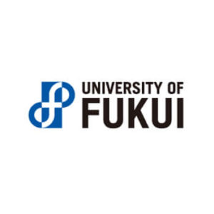 university-fukui-katsuyama-japan